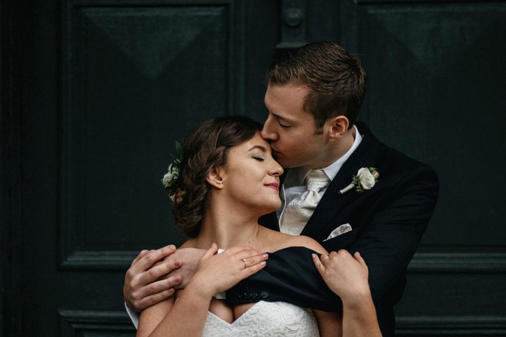 pastelowo ogrodowe dodatki ślubne